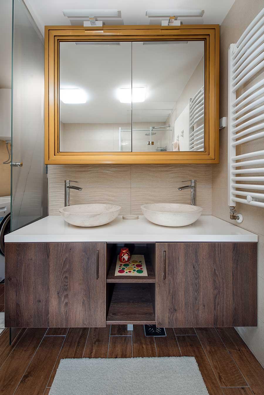 Cenzar-nekretnine-Prvomajska-18---kupatilo