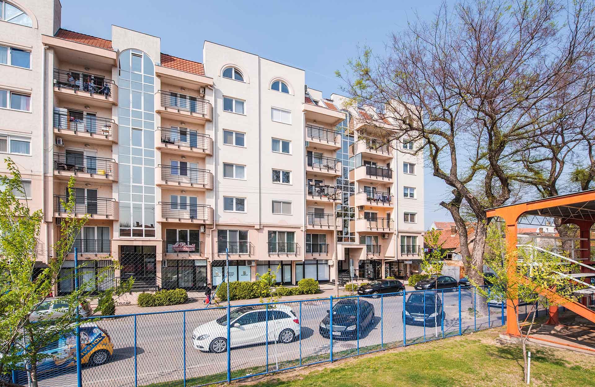 Cenzar-nekretnine-Prvomajska-ulica