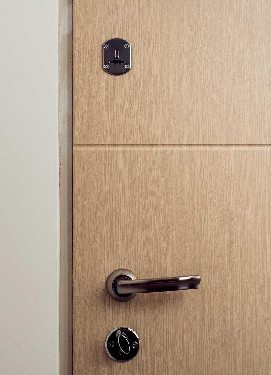 Vrata-Cenzar-nekretnine